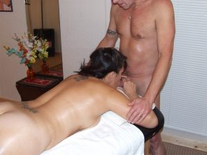 cuckold fun, cuckold lifestyle, hot wife massage, wife cuckold