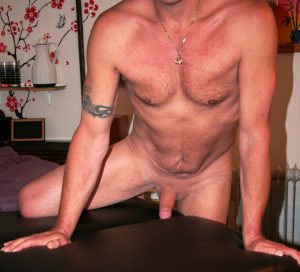 naturist massage pricing, naked massage, nude massage, women, men, couples, London, Surrey,Sussex